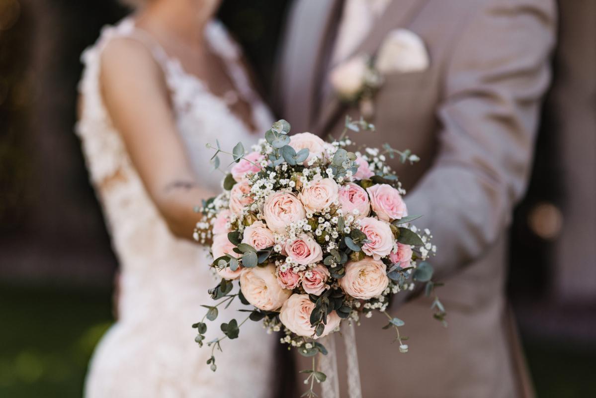 Hochzeit-432