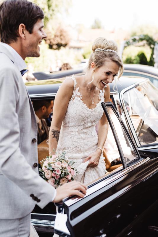 Hochzeit-507