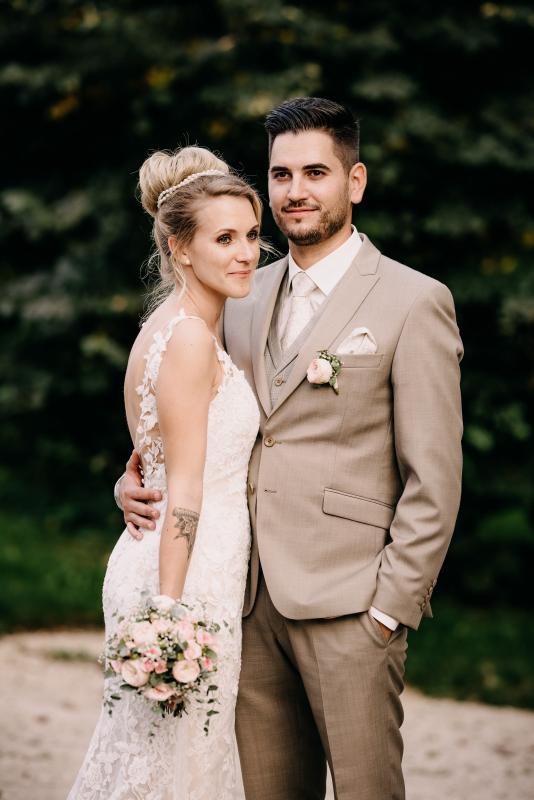 Hochzeit-919