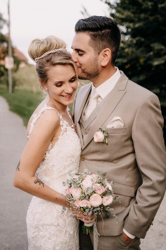 Hochzeit-948