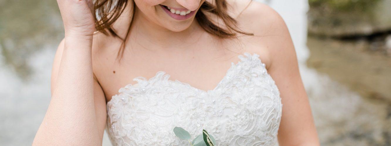 Braut 4