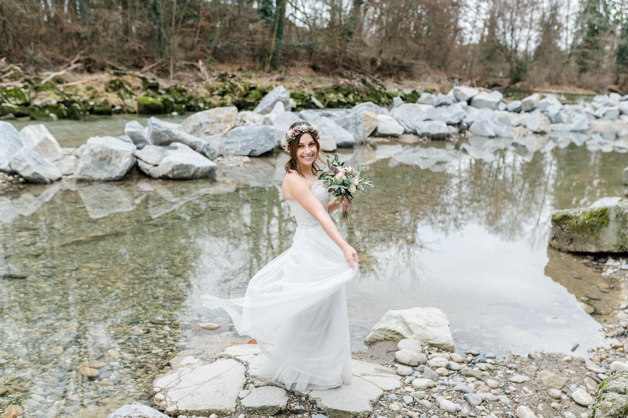 Braut 3