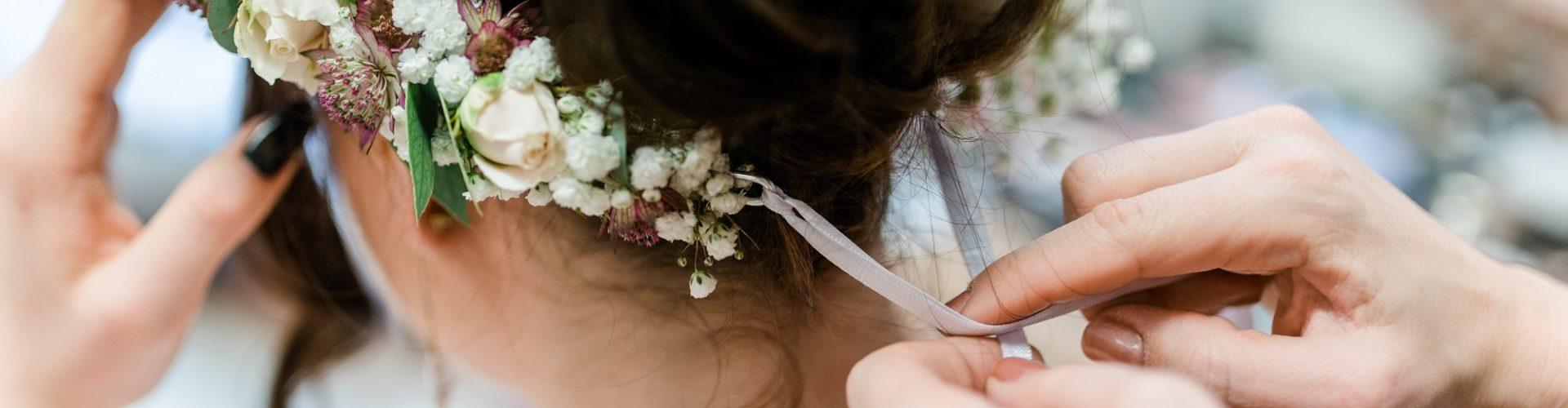 Braut 9
