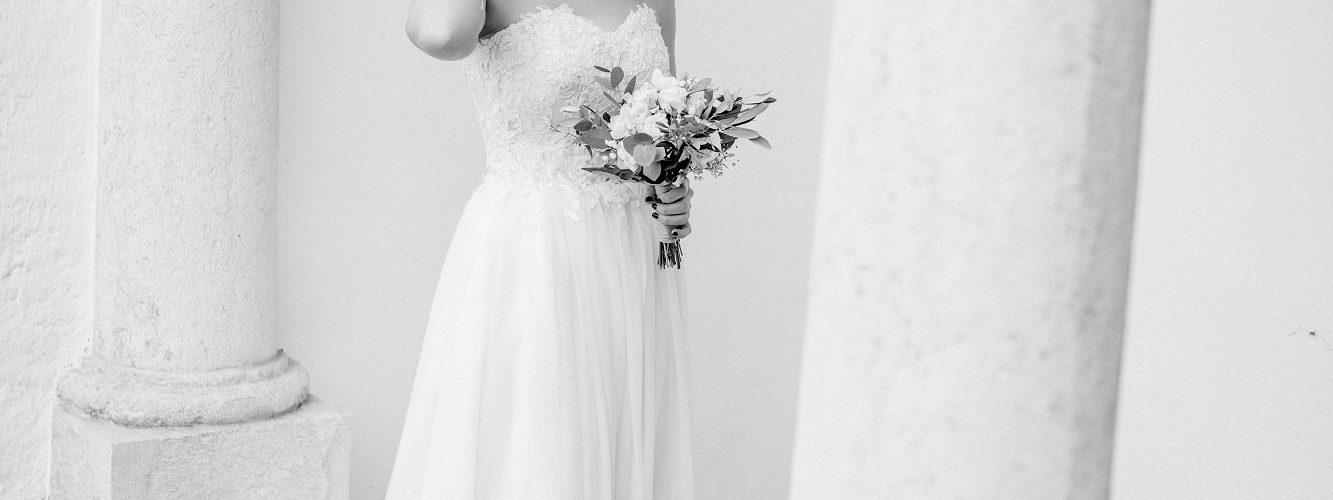 Braut 8