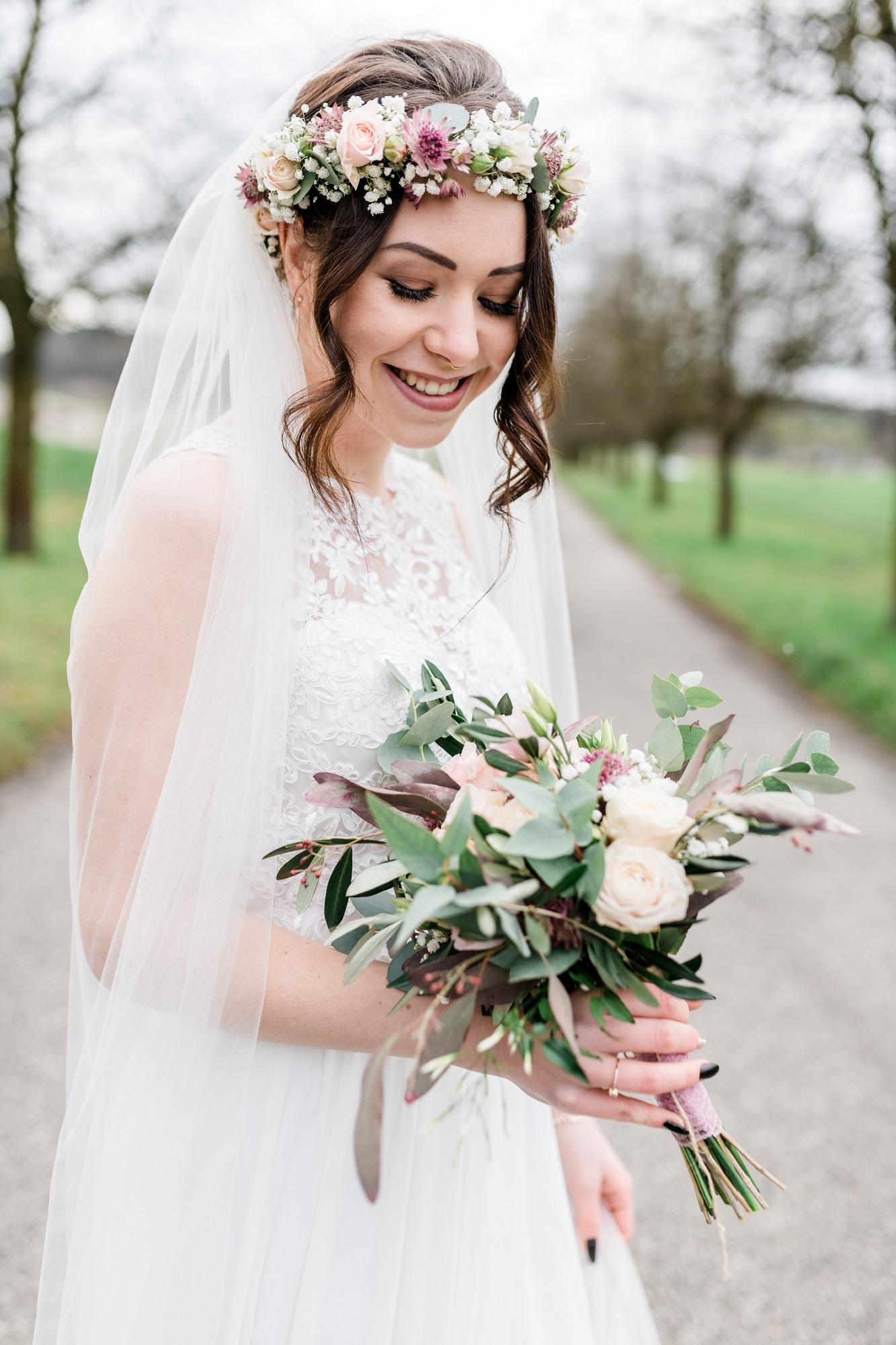 Braut 10